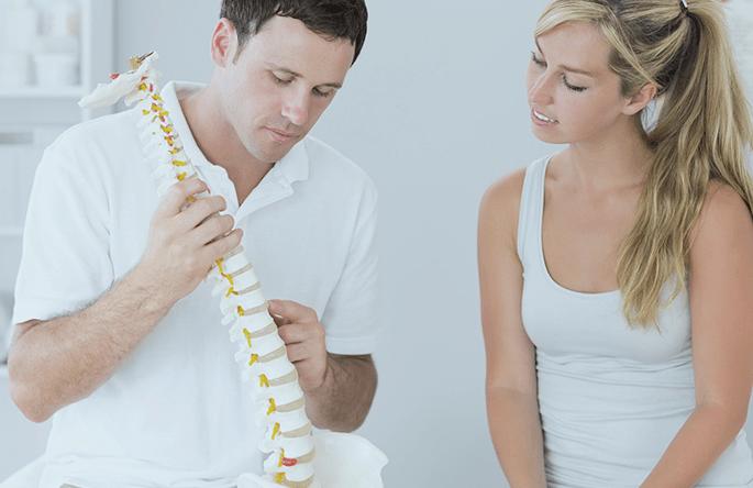terapi alternatif tulang belakang