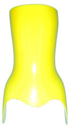 p-1021 Yellow