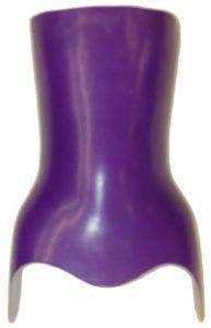 p-1075 Purple